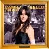 Camila Cabello X Bazzi Type Beat Pop Instrumental Dmc Style Production Mp3