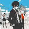 Persona Q - Maze of Life -Full Ver - (Lyrics).mp3