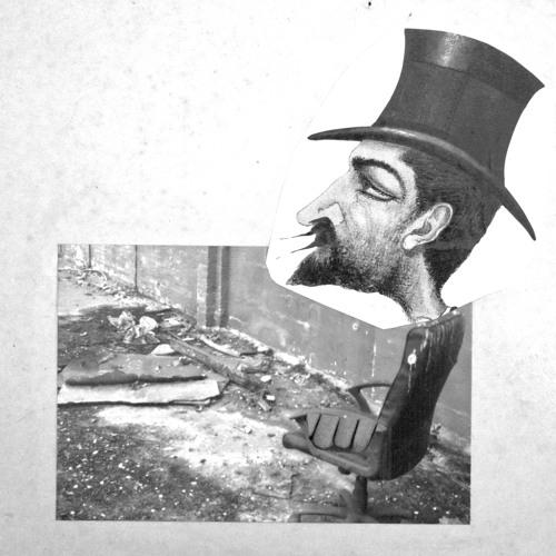 the rubbish man
