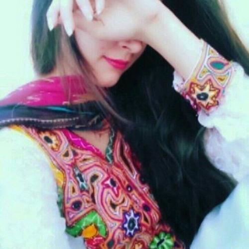 Pashto New Songs 2019 Laila Khan New Pashto Tapay Janaan