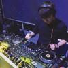 Trap Mix - Martin Garrix X Yellow Claw X BTS X CL X Binh Gold X Post Malone...