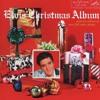 Download ELVIS PRESLEY - Elvis' Christmas Album Mp3