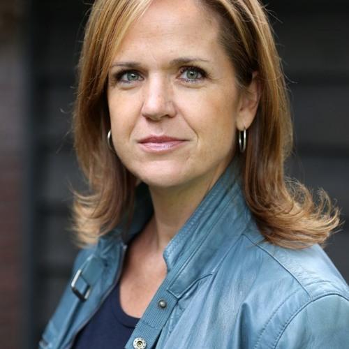 WinterGrensGeluiden 30 december met thrillerauteur Nathalie Pagie