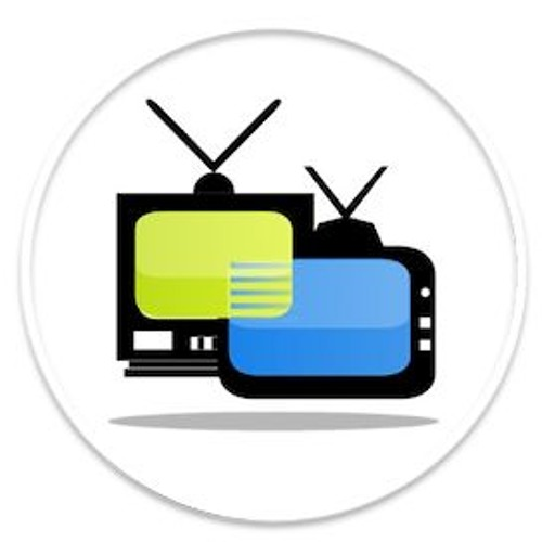 Voice-Over demo TV Promo's