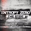 Entropy Zero - The Edge (feat. Jay Ray) [Demolition Derby 3 OST] *FREE DOWNLOAD*