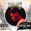 Download #ShoobsLesta Dancehall & Soca Promo Mix by (@Active_Abs) Mp3