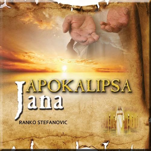 APOKALIPSA JANA