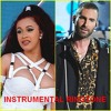Maroon 5 X Cardi B Girls Like You Instrumental Ringtone Mp3