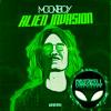 Moonboy - Alien Invazion (Bryzkell Remix)