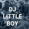 Download عبدالعزيز لويس _ تعال احضني DJ LITTLE BOY { 95 bpm} Mp3