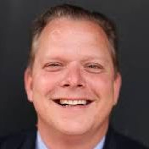 Podcast Maarten Lens - Fitzgerald
