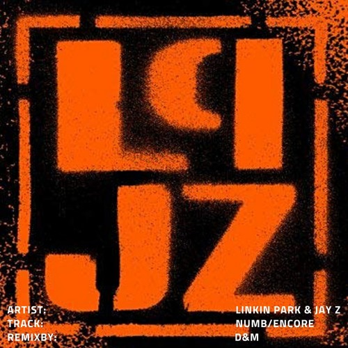 Jay z encore (petesnacks version) by petesnacks free.