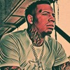 Download Moneybagg Yo x Drumgod Type Beat | Bet On It (ProdbyDannyP) Mp3