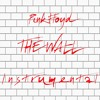 Pink Floyd - The Wall - Complete Instrumental