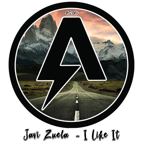 Javi Zuela - Azuleros (Original Mix)