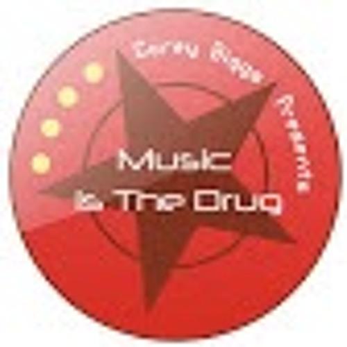 Corey Biggs Presents Music Is The Drug - 2015 -2018