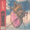 Travis Scott - Houstonfornication (SINES Edit)