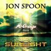Jon Spoon - Sunlight (MrOrange Remix) [FREE DL]
