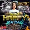 HAPPY NEW YEAR(DJ AngieRm)0628
