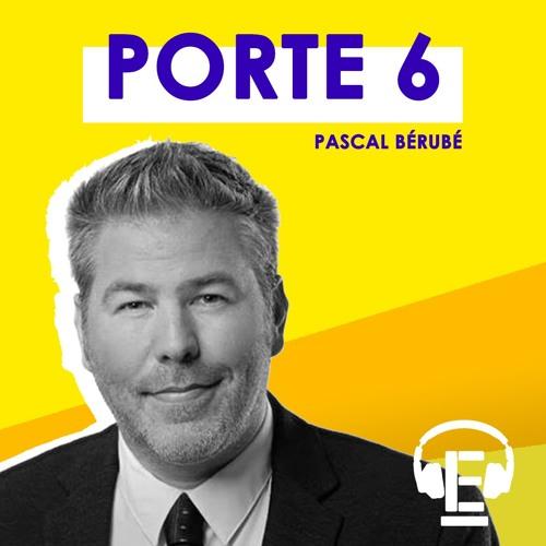 """""""Porte 6"""""""