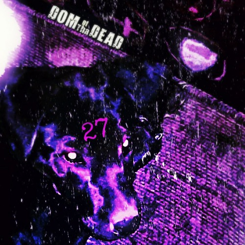 Precision (Prod. Castle Mania) - DomOfThaDead [27]