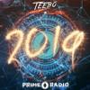 Download Prime Radio #62 - Yearmix 2018 Mp3