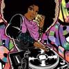 #Dj Danjahras (Dubsystem Sound) - Dweet Mixtape 2011
