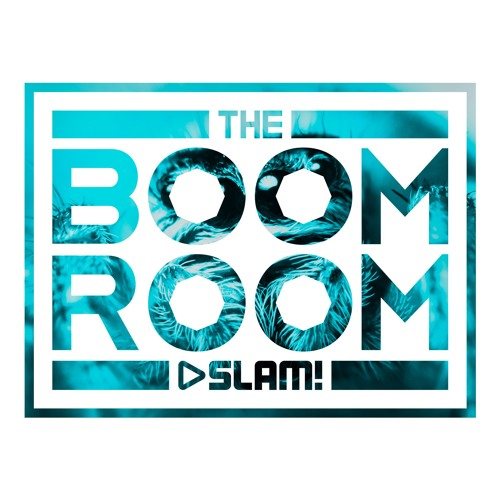 238 - The Boom Room - Yearmix by The Boom Room | Free Listening on