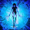 Kenji Kawai - Making Of Cyborg (Flite Remix)