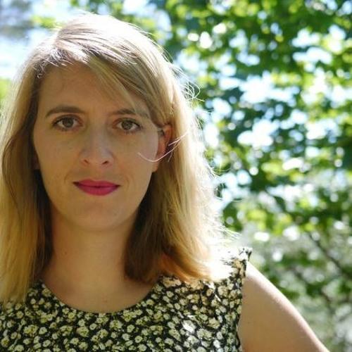 Manon Garcia On Ne Naît Pas Soumise On Le Devient