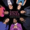 HALLELUJAH - Forever Jones (Featuring Dominique Jones)