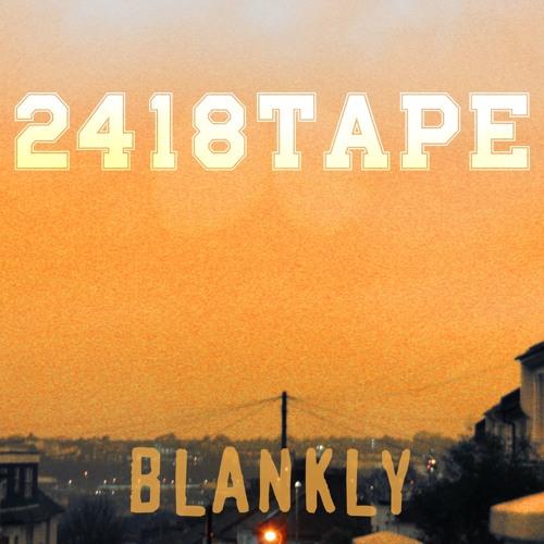 2418 Tape