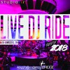 Studio Three Live Dj Ride Best Of 2018 Mp3