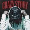 BRAZY STORY/crazy story Braz mix