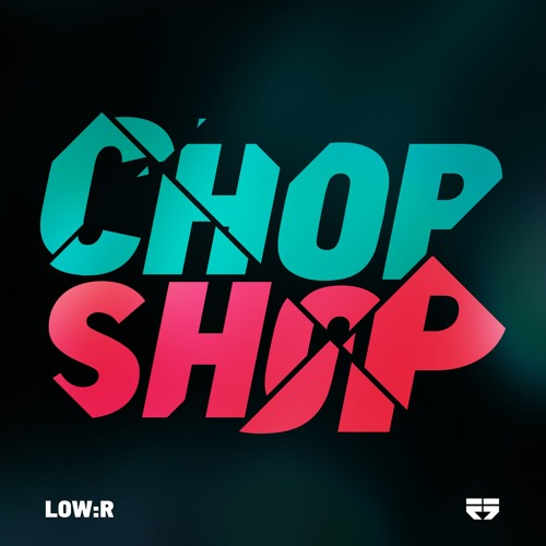 """Low:r - """"Not For Me ft. Anastasia"""" [CIUT 89.5 FM The Prophecy]"""
