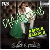 Ample Sample: Nas (Life Is Good)