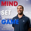 Unlock The Power Of Your Mind: James Roberts Paralympian  & Wellness Expert