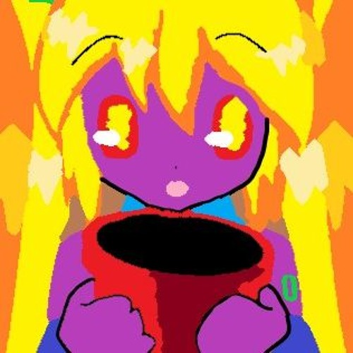 【Fanloid】 *ハロー、プラネット。/*Hello, Planet. 【Hatsune Piku∥初音ピク】