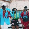 Navy Kenzo Feat. Diamond Platnumz - Katika (Official Video) (2)