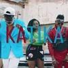 Navy Kenzo Feat. Diamond Platnumz - Katika (Official Video) (2)