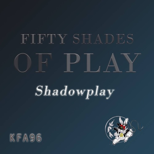 start shadowplay