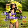 Selector Sp & The Beat Goes On & RDMSQD - The Soca 2019 Mixtape Vol. 2