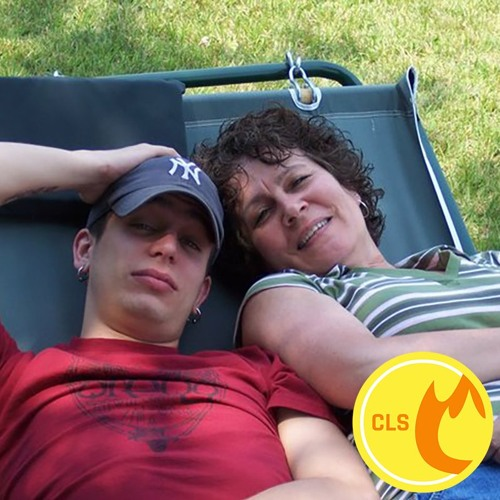 """Fireside Chats, Episode 70: When Your Son Is An """"Online Personality"""""""