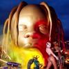 Travis Scott Ft Drake Sicko Mode Type Beat (Prod. By D - Light)