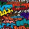 East Coast 90s Hip Hop Beat 92 BPM [LEASE]
