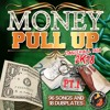 Download TRIGGAFINGA INTL - MONEY PULL UP 2018 Pt1 mixed by Dj SHERA Mp3