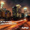 Download 2019 Latino Party Mix (EDM, Merengue, Reggaeton, Salsa, Dembow, Cumbia, Bachata) Mp3