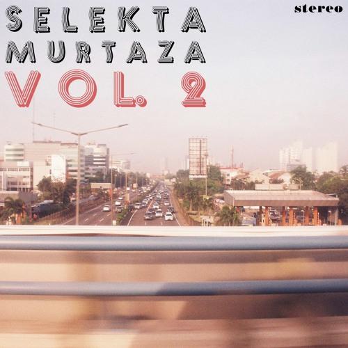 Selekta Murtaza - Vol. 2