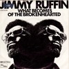 Jimmy Ruffin - What Becomes Of The Brokenhearted (PH Love Edit)