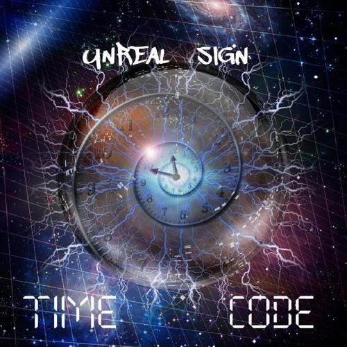 Time Code (150 BPM)